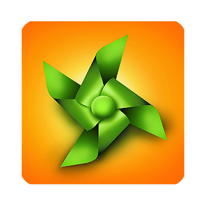 Origami Instructions for PC-Windows 7,8,10 and Mac