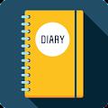 My creative diary