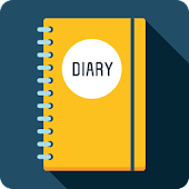 Download My creative diary APK on PC