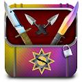 Download Case Simulator Knife APK