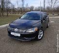 продам авто Volkswagen Passat Passat (B7)
