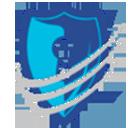 SurfEasy VPN - Sicherheit, Privatsphäre, Entsperrung