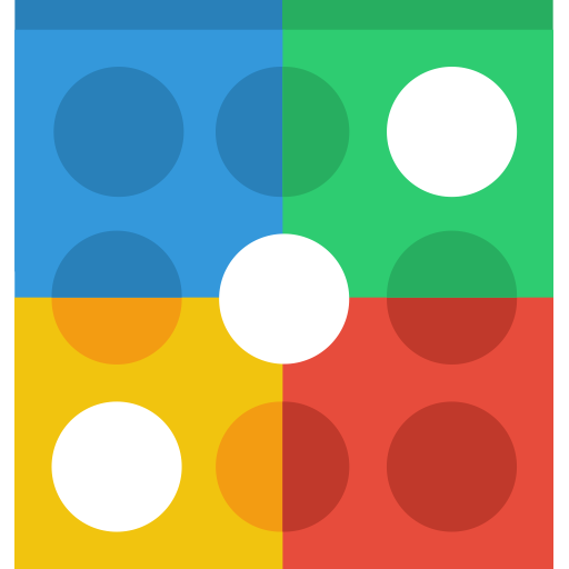 Connect 4 Deluxe Free (game)
