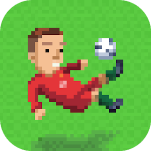 World Soccer Challenge For PC (Windows & MAC)