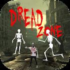 Dread Zone 1.0