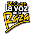La Voz de la Raza APK Version 2.0.0