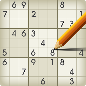 Download Sudoku World For PC Windows and Mac