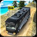 Bus Simulator 2017: Real Bus