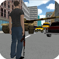 Game Russian Crime Simulator apk for kindle fire