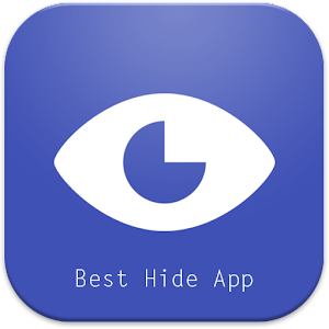 Hide Application For PC (Windows & MAC)