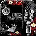 Free Fine Voice Changer APK for Windows 8