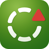 Download FlashScore - wyniki na żywo APK for Laptop