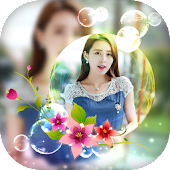 Download Camera Selfie Photo Editor Pro APK on PC