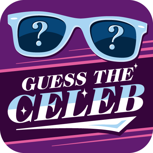 Guess The Celeb Quiz (game)