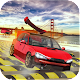 Download 100 Speed Bump Crash Car Driving For PC Windows and Mac 1.0