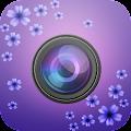 Free app YouCam Perfect Selfie Beauty Tablet