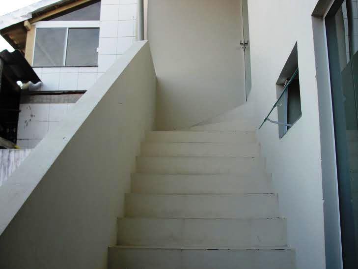 Casa 4 Dorm, Ingleses, Florianópolis (CA0467) - Foto 6