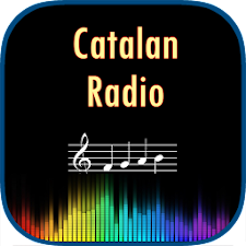 Catalan Music Radio