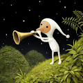 Samorost 3 APK for Bluestacks