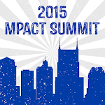 2015 MPACT Summit APK Image