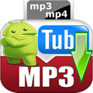 Tube MP3 Converter - screenshot