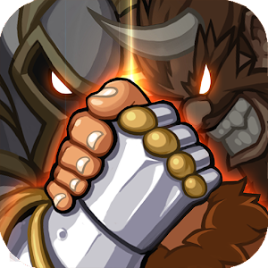 Fist of Truth For PC (Windows & MAC)