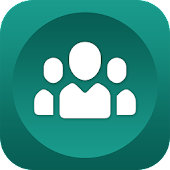 Download Groups For Whatsapp APK to PC