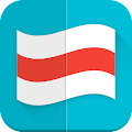 Flags and Capitals of the World Quiz APK for Kindle Fire