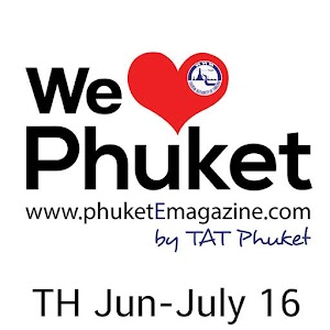 TH PhuketeMagazine Jun-July16