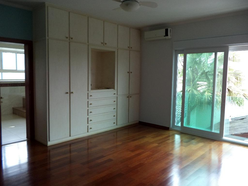 Casa 4 Dorm, Residencial Parque Rio das Pedras, Campinas (CA1080) - Foto 20
