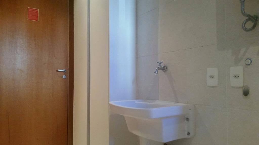 Apartamento Cambuí | D.Lange Imóveis em Campinas