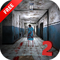 Descargar Horror Hospital 2 2.5 APK