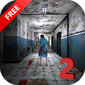 Horror Hospital 2 APK for Bluestacks
