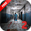 Horror Hospital 2 APK for Nokia
