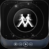 App Reverse Video && Movie Maker APK for Windows Phone
