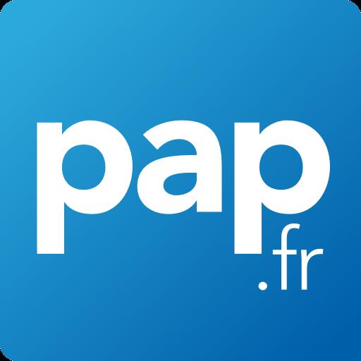 PAP (app)