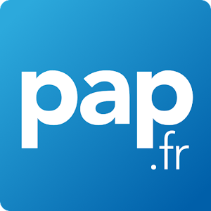 PAP Icon