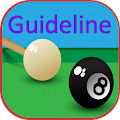 App Guideline Ball Pool Joke APK for Kindle