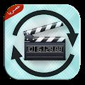 إستعادة جميع الفيديوهات joke APK for Kindle Fire