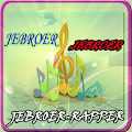 Songs of Jebroer APK for Ubuntu