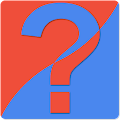 Game Would you rather? — Impossible choices APK for Kindle