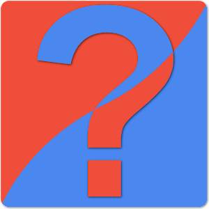 Would you rather? — Impossible choices Icon