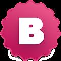 BOOM: слушай музыку ВКонтакте APK for Ubuntu