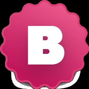 APK App BOOM: слушай музыку ВКонтакте for iOS