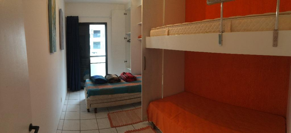 AMG Riviera - Apto 2 Dorm, Riviera de São Lourenço - Foto 4