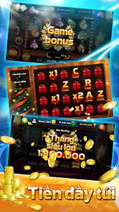 Game Vòng Quay Tài Lộc APK for Windows Phone