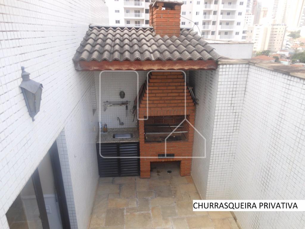 Apartamento Duplex à venda, Chácara Inglesa, São Paulo