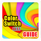 Best Guide For Color Switch APK for Ubuntu