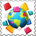 World of Blocks - blocks and bricks puzzles APK