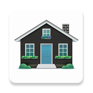 App Small House Plans APK for Windows Phone   Android games and appsApp Small House Plans APK for Windows Phone